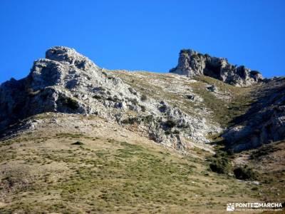 Sierras Subbéticas;Priego de Córdoba;grupo reducido senderismo gratis, free senderismo nivel alto